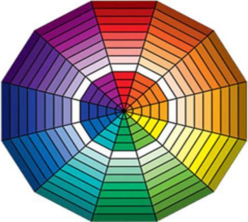 кольоровий світ навколо конспект заняттяоценка обществом положения занимаемого конкретным лицом