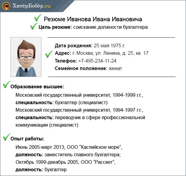 Александр левин юрист