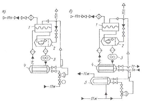 переключать скорости эл схема компрессора ден 200 с частотником все действие происходит