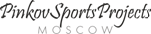 C:\Users\Пиньков\Desktop\логотипы\Наш лого.gif