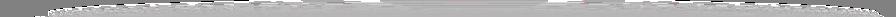 C:\Users\Артем\Desktop\2.png