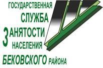 http://58zan.ru/MediaFiles/DownFile.ashx?fileId=f543a5b1-9c44-4d98-b852-8d9e36ded16f