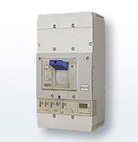 Выключатели автоматические ВА57-39