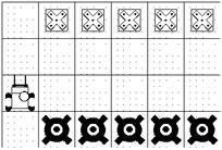 Алгоритм с исполнителем транспортер устройство подвесных конвейеров
