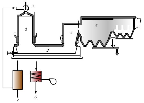 кобальт принципиальная схема электрооборудования