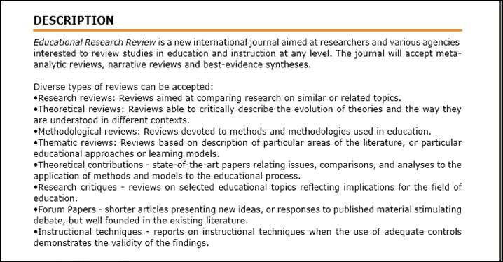 the case study in educational research a review of selected literature Past literature reveals the application of the case study method in many areas and disciplines among them include natural examples in the fields of sociology (grassel & schirmer, 2006), law (lovell, 2006) and medicine (taylor & berridge, 2006.