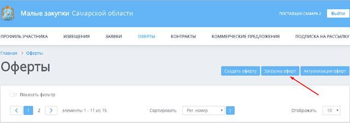 как оплатить хоум кредит через сбербанк онлайн приложение