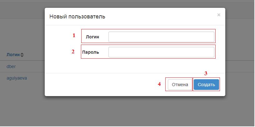 Создание сайта создать логин пароль продвижение сайта аренда