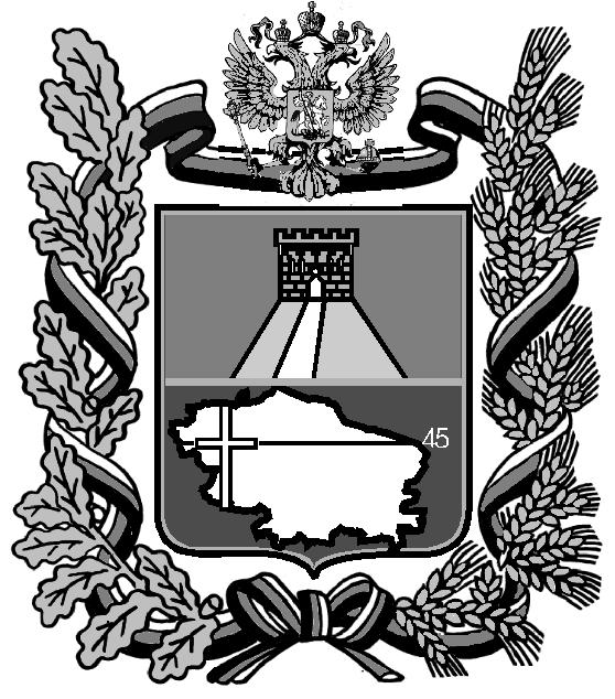 Картинки герб ставропольского края