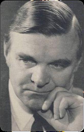 безрукова в луговской биография с фотографиями кафтана