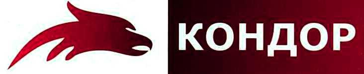 Официальный сайт компании кондор смоленская градостроительная компания официальный сайт