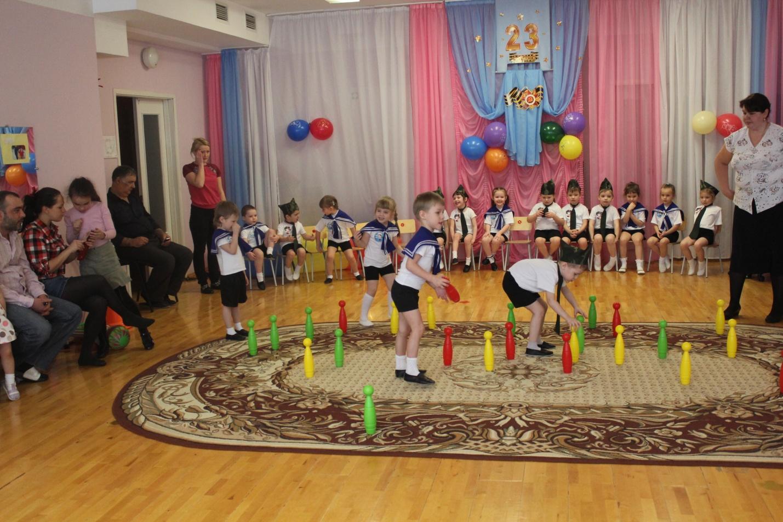 Имени ленина, букеты для спортивные соревнования в детском саду к 23 февраля
