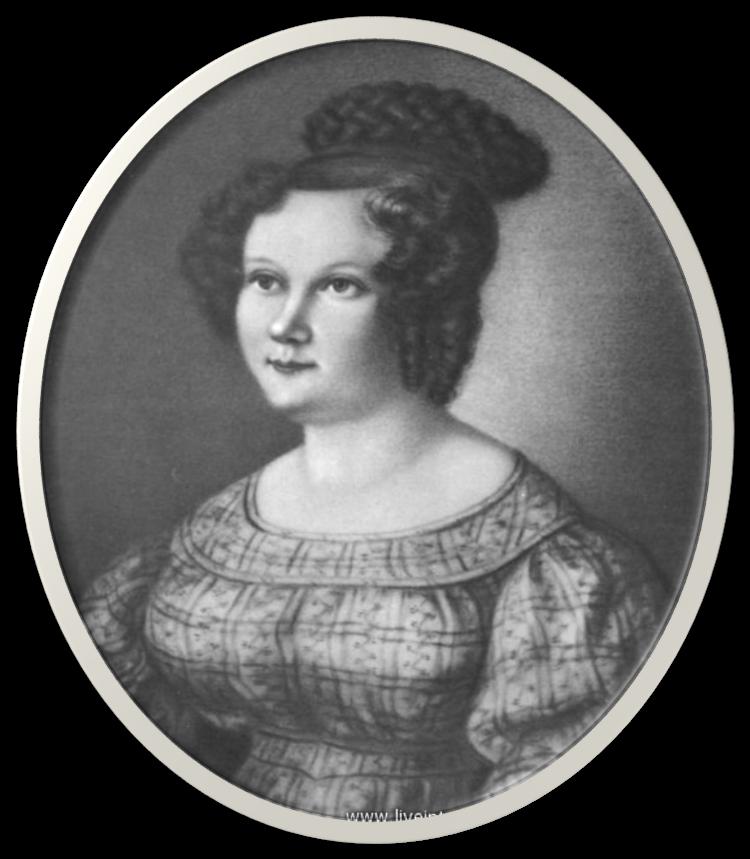 Екатерина трубецкая картинки