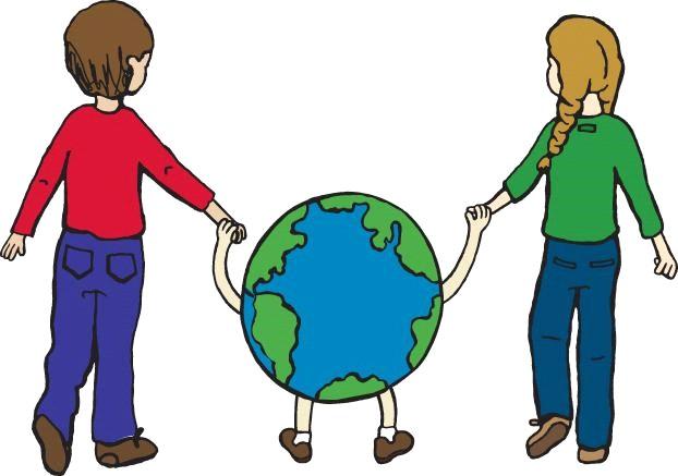 Экологическое воспитание картинки для детей