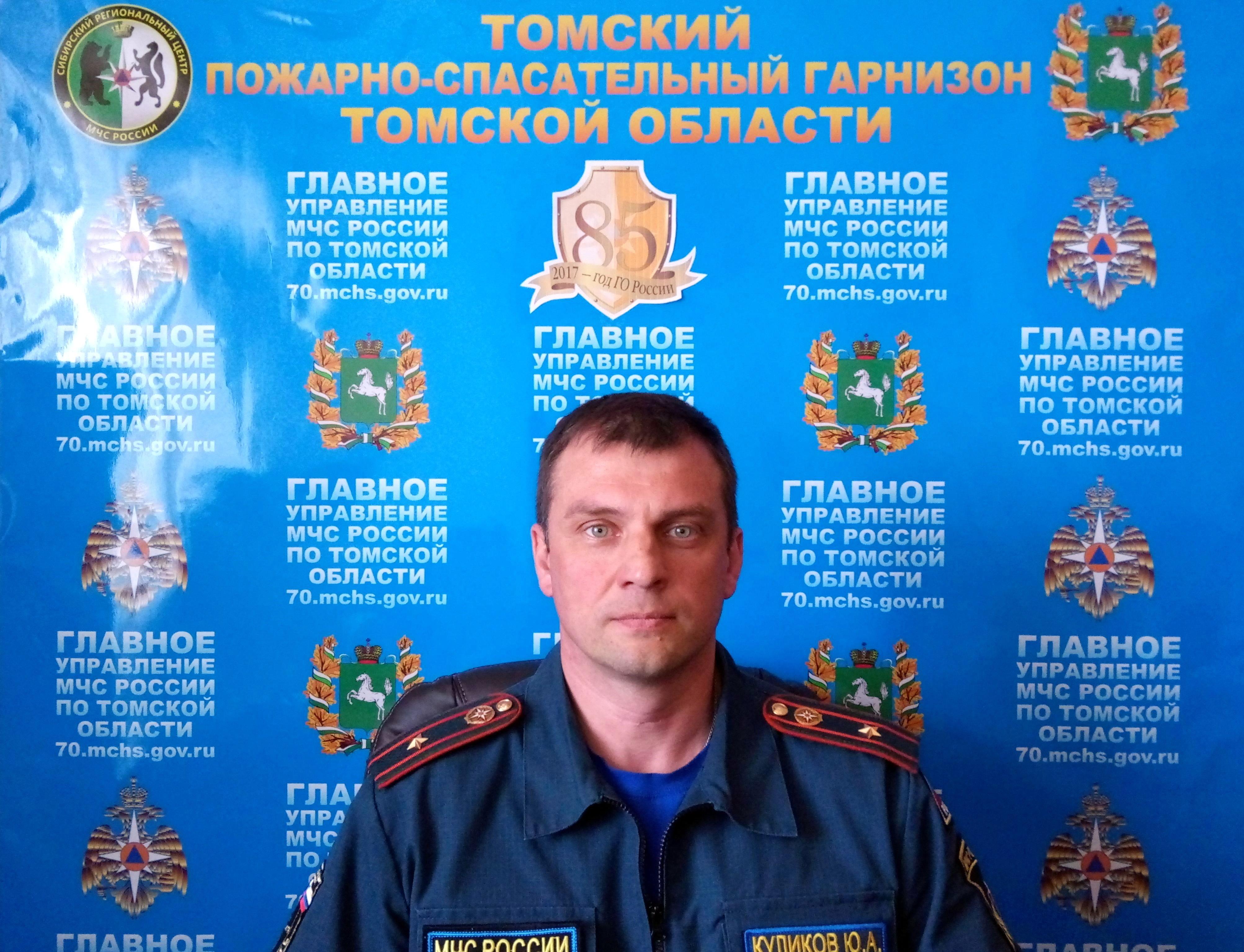 Фотография медведева денег нет вы держитесь этом