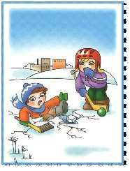 Картинки по запросу правила поведения дошкольников  на льду мчс беларусь