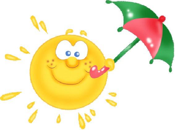 Детская картинка солнышко анимашка, картинки смешные для