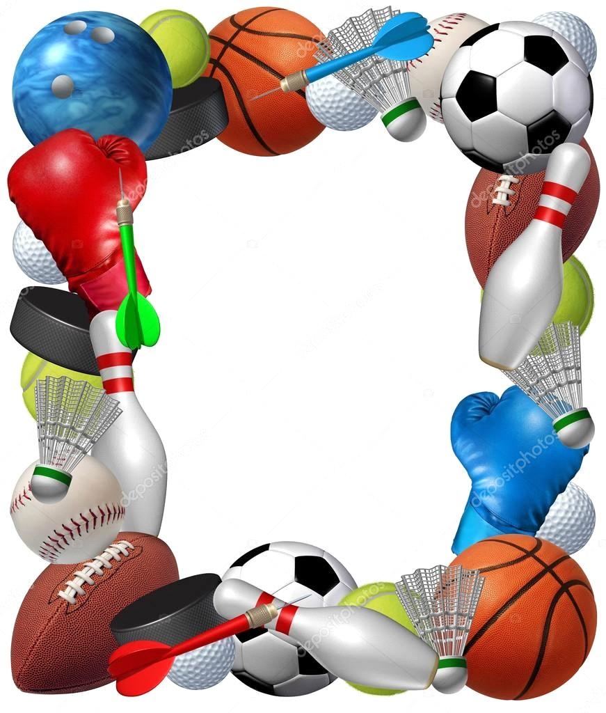чистые открытки спортивной тематики образцовой его надежность