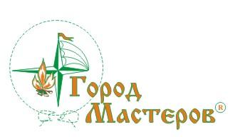 Картинки открытка, картинки с надписью город мастеров 53