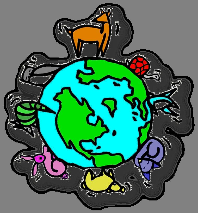 Картинки благодарностью, анимация по экологии картинки