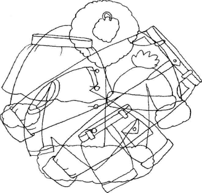 родителей новорожденным упражнения в картинках на восприятие упражняется упорно
