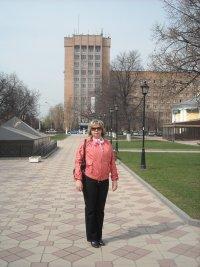 омская область дома престарелых и инвалидов